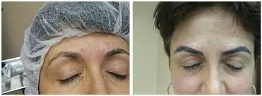 las vegas makeup school microblading yelp