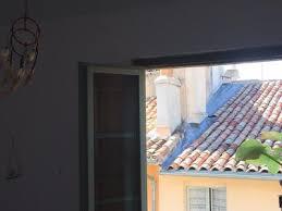 chambre chez l habitant aix en provence chambre chez l habitant aix en provence 19 images top 20 des