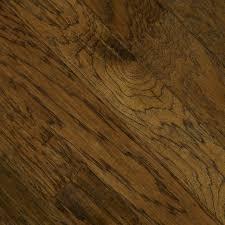 Hardwood Flooring Kansas City 9 Best Walnut Wood Floors Images On Pinterest Walnut Wood Bury