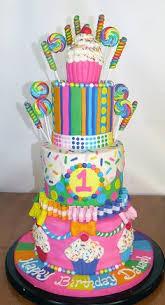 candyland birthday cake sweet 16 candyland birthday cake blue sheep bake shop sweet 16