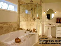 remodeling extraordinary small bathroom ideas with corner full size of remodeling extraordinary small bathroom ideas with corner shower only pics design ideas