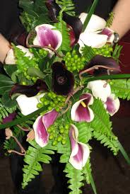 wedding flowers mississauga wedding flowers bouquets centerpieces bloom the flower company