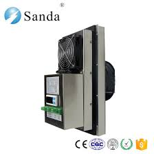 electrical cabinet air conditioner china new design high effeciency tec air conditioner for electrical