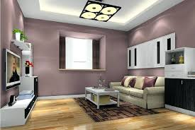 living room accent wall color ideas best accent wall colors glassnyc co