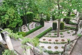 immagini di giardini fioriti giardini fioriti immagini progettazione giardini esempi ed awesome