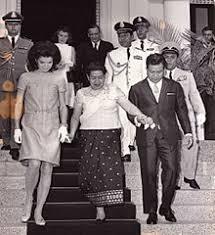 Jacqueline Kennedy | jacqueline kennedy onassis wikipedia