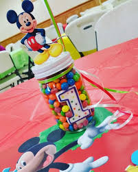mickey mouse clubhouse party mickey mouse club house party ideas