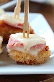 18 tiny finger foods you can serve on a toothpick food recipes