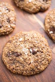 ten holiday paleo cookies you must try your living body