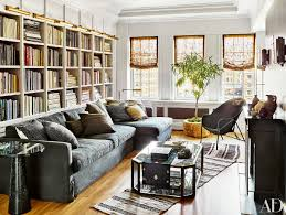 the perfect living room how to create the perfect living room natural light living