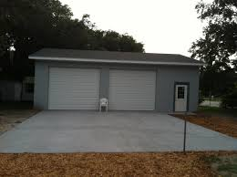 metal garage with living space perillo u0026 associates services