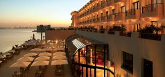 les hotels de siege concorde hotels resorts tunisia 5 4 high end hotels in