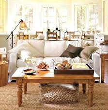 wall decoration ideas easy diy best sites home decor ideas country