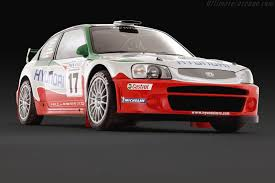 2002 hyundai accent review gallery of hyundai accent wrc