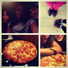 Round Table Pizza Santee Round Table Pizza In San Diego Ca 13293 Black Mountain Rd T