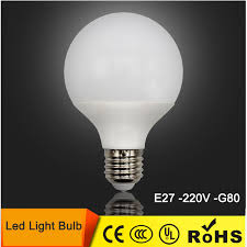 compare prices on led bulb driver online shopping buy low price