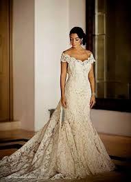 White Wedding Dresses Off White Lace Bridesmaid Dresses Naf Dresses