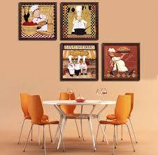 aliexpress com buy modern europe restaurant adornment cafe wall