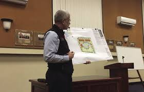 apartment complex plans owego amidst resident skepticism apartment complex plans move