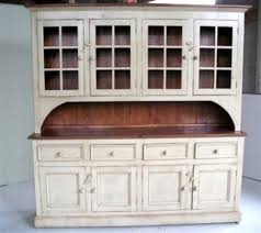 cabinets fascinating china cabinets and hutches design small
