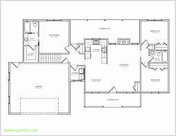 5 bedroom house plans with bonus room uncategorized 3 bedroom house plans with bonus room in fantastic