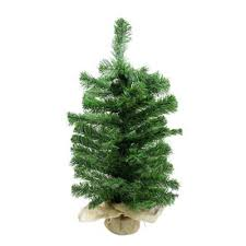 buy artificial potted trees from bed bath beyond