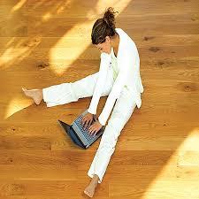 Laminate Flooring Birmingham Uk Flooring Davies Timber