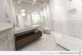 main bathroom designs captivating decor main bathroom designs main