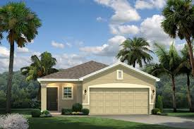 new ponte vedra home model for sale at victoria trails in deland fl