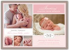 baby girl announcements girl with sibling birth announcements baby birth announcement