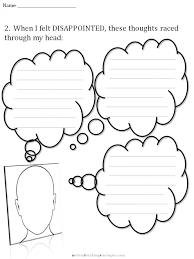 distorted thinking worksheet free worksheets library download