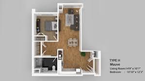 1 bedroom apartments wilmington nc bedrooms awesome 1 bedroom apartments for rent in wilmington nc