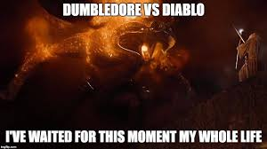 Diablo Meme - diablo imgflip