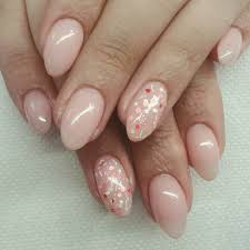 12 nail designs in pink nail art designs light pink nail and hair
