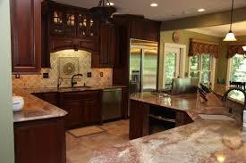 Amish Kitchen Cabinets Pa by Wood Shop Buggy Shop U0026 Farm Tours