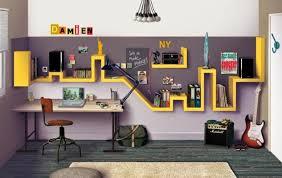 teen room decorating ideas modern teen bedroom decorating ideas zhis me