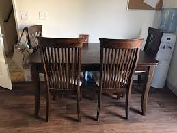dining room tables san diego dining table dining tables san diego hooker furniture dining room