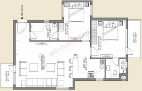 Indian House Plans For 1200 Sq Ft 750 Sq Ft Duplex House Plans