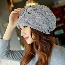 lace headwear women s lace hats ebay
