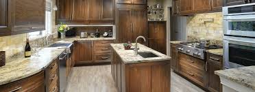 Kitchen Cabinet Association Lasting Value Beyond Comparison Greenfield Cabinetry