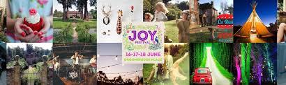 littlebird joy festival general entry groombridge place 30 off