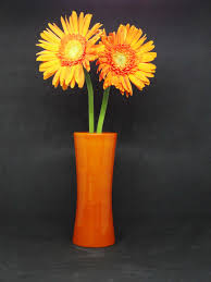 Home Decor Gifts Online Buy Festival Gifts Online India Home Decor Eco Friendly Products