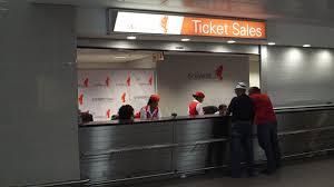 Ticket Desk Skywise Airline Flights Jnb Cpt U0026 Cpt Jnb Bookings