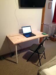 Wall Desk Diy by Flip Down Table Wall Mounted U2013 Atelier Theater Com