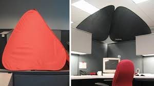 office cubicle canopy ideas house design and office
