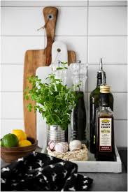 100 unique kitchen accessories unique kitchen accessories unique kitchen accessories awesome olive green kitchen accessories