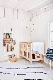 Modern Baby Room Furniture by Best 20 Natural Nursery Ideas On Pinterest Bohemian Nursery