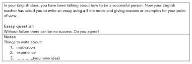 fce essay u2013 proff u0027s english world