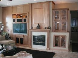 Companies That Reface Kitchen Cabinets Kitchen Room Marvelous Refacing Your Kitchen Cabinets Reface
