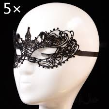 popular eye mask halloween costumes buy cheap eye mask halloween